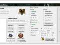 BFG2-Faction Editor