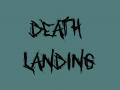 Death Landing [A Forgotten HL2 Mod]