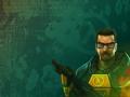 Half Life : New Light V3 Patch Version