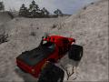 Bigfoot629's GMC Sierra AMT Truck
