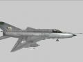 MEC MiG-21