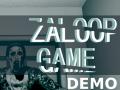 Zaloop Game Demo