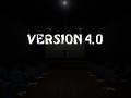 SCPFNAF v4.0