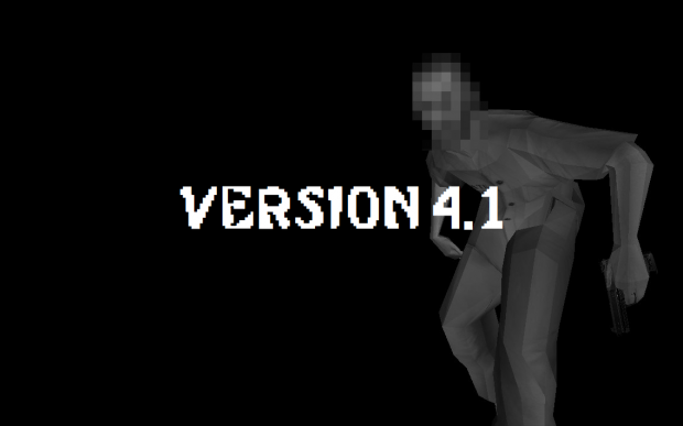 SCPFNAF v4.1