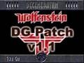 DeGeneration v1.1 Patch