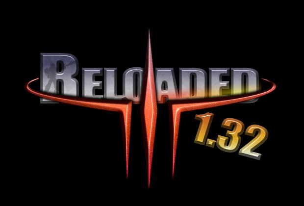 Q3A-Reloaded 1.32 HD-Overhaul mod