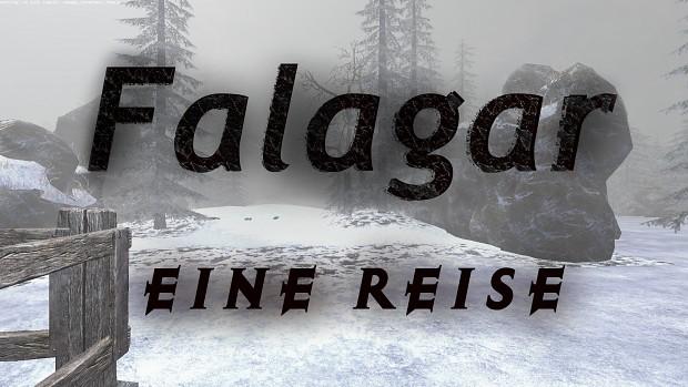 Falagar - Eine Reise 1. 36