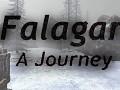 Falagar - A Journey 1.36