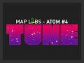 Atom #4 - TUNE