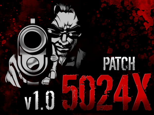 xPatch: BETA v1.0.1 [OUTDATED]