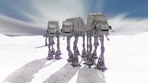 Star Wars Battlefront II Space to Ground Mappack one Version.1.1.zip