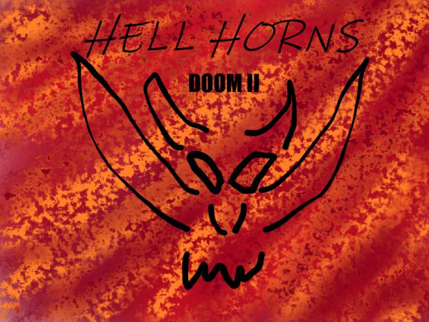 HellHorns V1.1