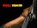 Shell Heaven (Version 1.1)