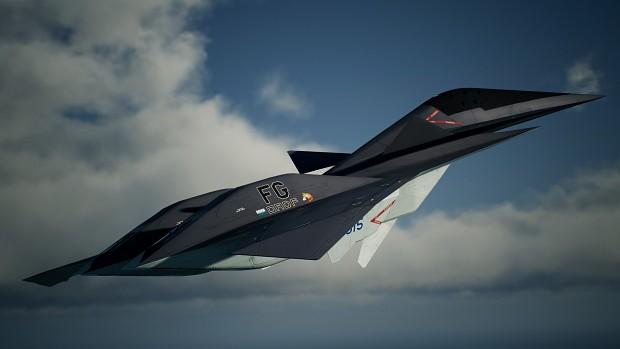 ADF-11F -Serdyukov-