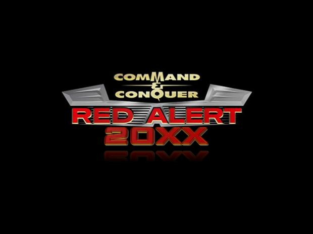 Red Alert 20XX - v1.0 (Manual Version)