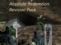 Absolute Redemption: Revised Pack