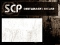 SCP - CB Sepia (Removed all Jokes, it's good decent now.)