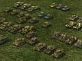 Blitzkrieg 2 - Total Conversion 1.4.9.8