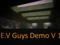 (OLD) H.E.V Guys Demo V.1.2