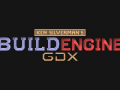 BuildGDX_v1.14