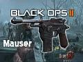 Z BO2 Mauser
