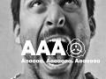 AAA   Aaaaaaaaaaa Aaaaaa Fifth build: the comeback of the AAA