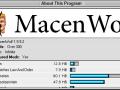 MacenWolf Third Encounter 1.11