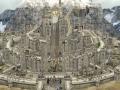 La Bataille de Minas Tirith