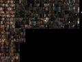 HD Portraits