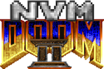 NVMDoom v1.1