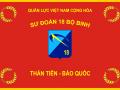 New ARVN Unit Types Patch #1