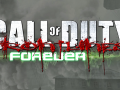 Frontlines FOREVER COD4X Fix