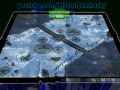 Frozen Glade (TW Edition) by M3tro