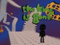 The king is gone v0.0.0 - Windows x86_64 - Demo