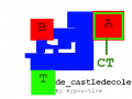 de castledecoleb 1.0