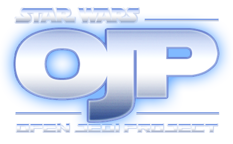 Open Jedi Project Enhanced 2020