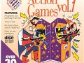 Action Games Vol. 1