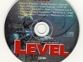 LEVEL January 1999 CD-Rom