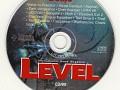 LEVEL January 1999 CD-Rom