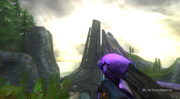 Halo 2 MJOLNIR Edition Part 04