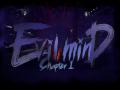Evil Mind - Chapter 1