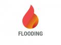 Flooding win-64-bit