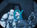 Battlefront II: Expanded - The Post-Endor Era - Alpha v1.0.0