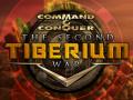 Русификатор для The Second Tiberium War версии 2.45