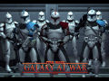 Star Wars - Galaxy At War - 0.6