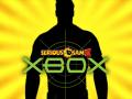 Serious Sam 2: Xbox Mod