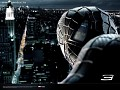 Ultimate Spider-Man 3(new)