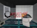 Aperture Adventures v0.9 (Iota)