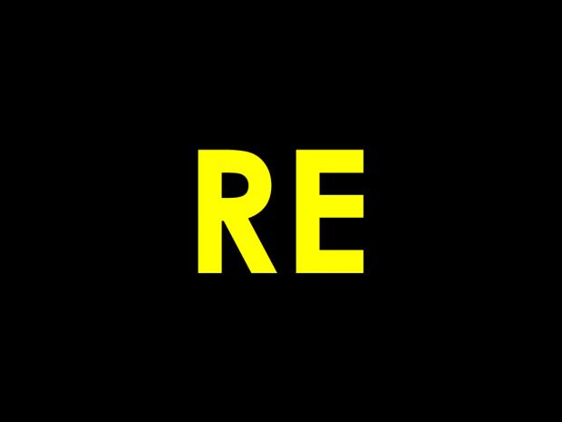 Risen Extended v1.0