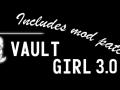 Complete Vault Girl Interface v3